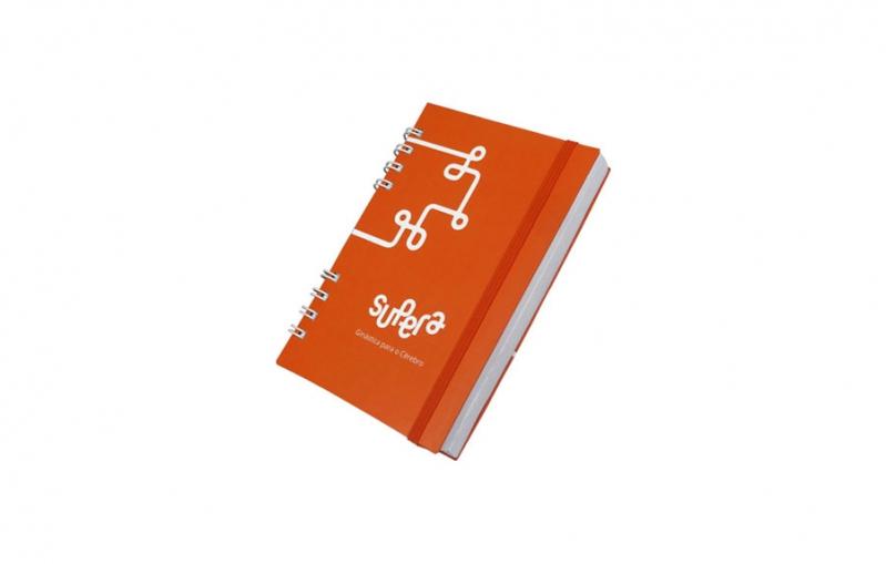 5aa7bbf09 Orçamento de Caderno Personalizado para Empresa Jardim Adhemar de Barros -  Caderno Promocional para Brindes